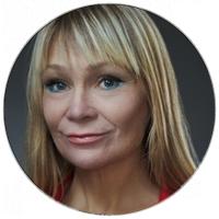 Yvonne Mester
